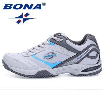 New Classics Style Men Tennis Shoes Athletic Sneakers For Men Original Professional Sport Table Tennis Shoes