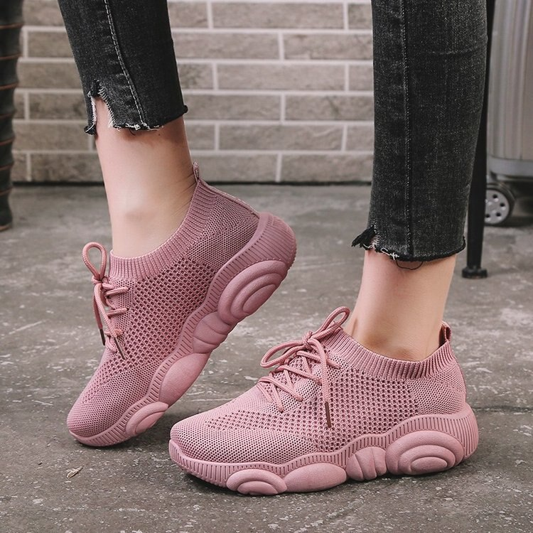 Socks-Thick-Bottom-Sneakers-Platform-Trainers-White-Pink-Black-Breathable-Mesh-Knitting-Flats-Casual-Shoes-Women.jpg